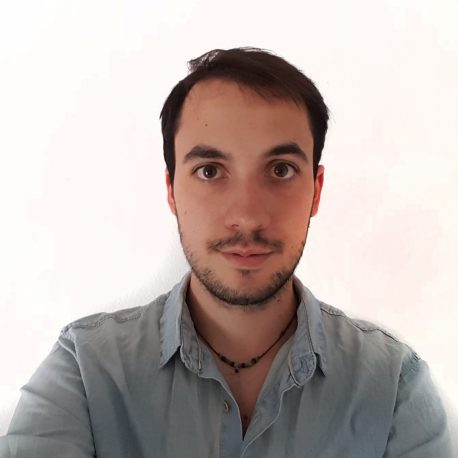 Carlos  Coronado  Muñoz