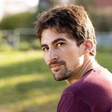 Iker  Álvarez  Castellanos